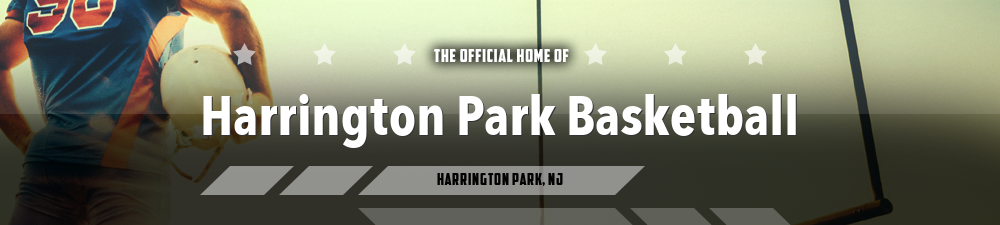 Harrington Park Sports Boosters, Multi-Sport, Goal, Field