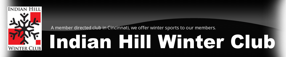 Indian Hill Winter Club, Multi-Sport, Goal, Rink