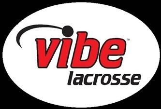 Vibe Lacrosse, LLC, Lacrosse, Goal, Field