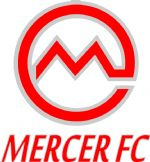 Mercer FC, Soccer