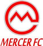 Mercer FC, Soccer