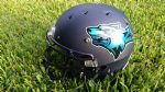 Fishhawk Wolfpack, Football