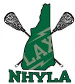 New Hampshire Youth Lacrosse, Lacrosse