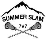 Summer Slam, Lacrosse