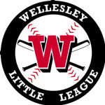 Wellesley Little League, Baseball