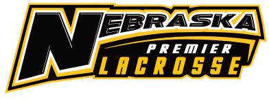 Nebraska Premier Lacrosse, Lacrosse, Goal, Field