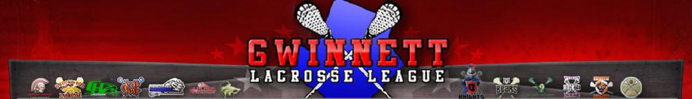 Gwinnett Lacrosse League, Lacrosse, Goal, Field