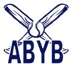 Acton-Boxborough Youth Baseball, Baseball