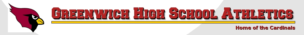 Greenwich High School Athletics, Multi-Sport, Goal,