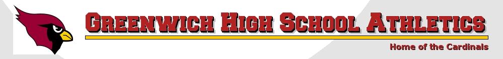 Greenwich High School Athletics, Multi-Sport, Goal,