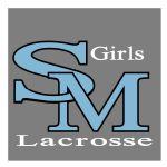 Shawnee Mission Girls Lacrosse, Lacrosse