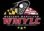 Western Maryland Youth Lacrosse, Lacrosse