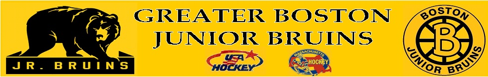 Boston Junior Bruins, Select Hockey, Hockey, Goal, Rink