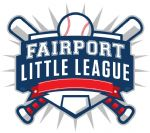 Fairport Little League, Baseball