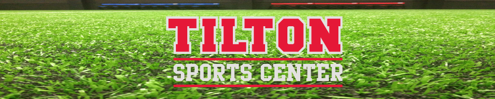 Tilton Sports Center, Multi-Sport, Goal, Field