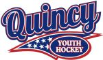 Quincy Youth Hockey , Hockey