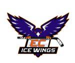 Corning Youth Hockey Association, Hockey