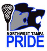 Northwest Tampa Lacrosse, Lacrosse