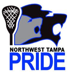 Northwest Tampa Lacrosse, Lacrosse, Goal, Field