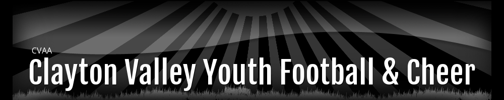 Clayton Valley Falcons, Football, Goal, Field