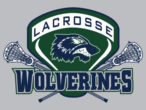 We & Us Lacrosse, Lacrosse, Goal, Field