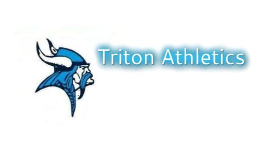 Triton Regional High School, Multi-Sport, Goal, Field
