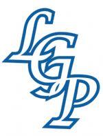 LaGrange Park Little League, Baseball