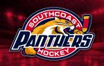 Southcoast Panthers Youth Hockey Association, Hockey