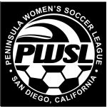 Peninsula Womens Soccer League, Soccer