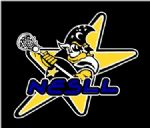 New England Select Lacrosse League Inc., Lacrosse
