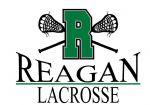 Reagan Lacrosse, Lacrosse