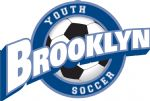 Brooklyn (CT) Youth Soccer, Inc., Youth Soccer