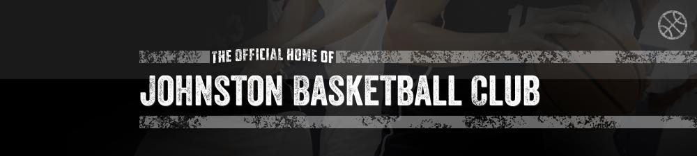 Johnston Basketball Club, Basketball, Point, Court