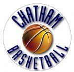 Chatham Basketball Club, Basketball