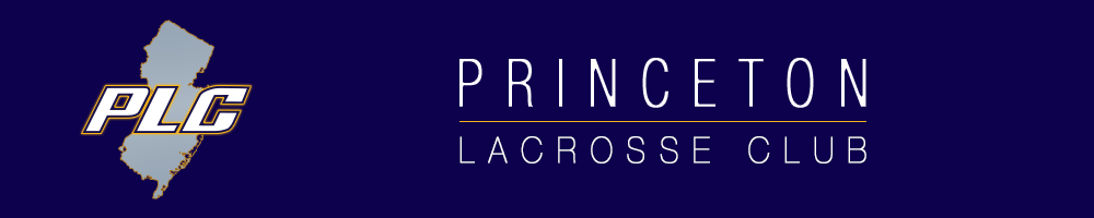 Princeton Lacrosse Club, Lacrosse, , Princeton Lacrosse Club