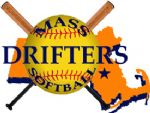 Mass Drifters, Softball