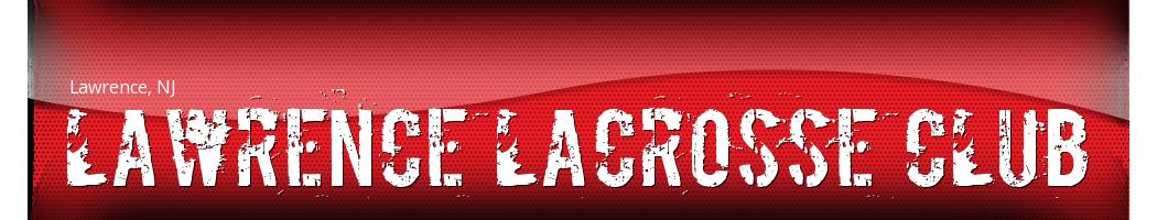 Lawrence Lacrosse Club, Lacrosse, Goal, Field