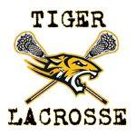 Gilbert Tiger Lacrosse, Lacrosse