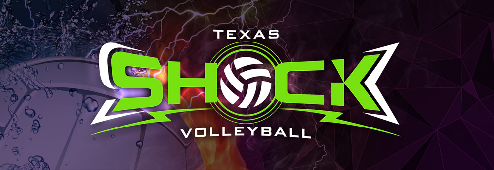 Texas Shock Volleyball, Other, Goal, Field