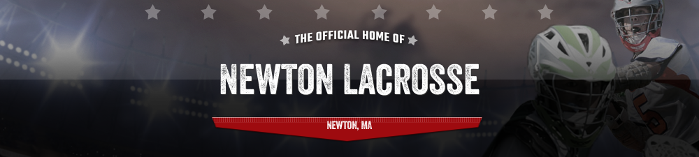 Newton Lacrosse, Lacrosse, Goal, Field