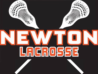 Newton Youth Lacrosse, Lacrosse, Goal, Field