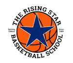 Rising Star Basketball School, Basketball