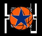 Rising Star Basketball School, Basketball