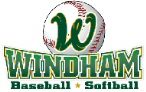 Windham Baseball Softball League, Baseball