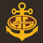 Avon Lake Lacrosse Club, Lacrosse