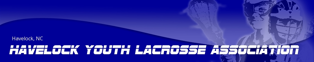 Havelock Lacrosse, Lacrosse, Goal, Field