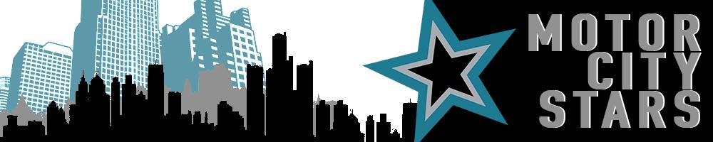 Motor City Stars Hockey, Hockey, Goal, Rink