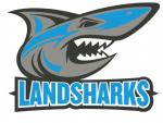 Lauderdale LandSharks Lacrosse, Lacrosse