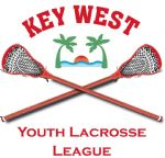 Key West Youth Lacrosse League, Lacrosse