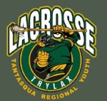 Tantasqua Regional Youth Lacrosse, Lacrosse